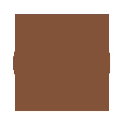 abogado-derecho-internacional