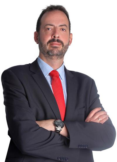 Estanislao-Gracia-Zubiri