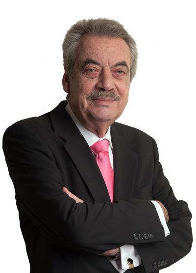 Francisco-Gracia-Carabantes