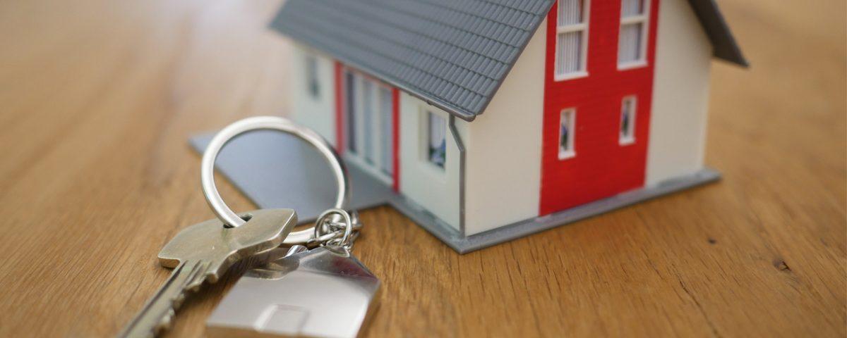 Las consecuencias de la declaración de nulidad de la cláusula de vencimiento anticipado sobre las ejecuciones hipotecarias