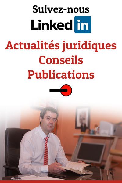 Actualités juridiques. Conseils. Wenceslao Gracia Zubiri.